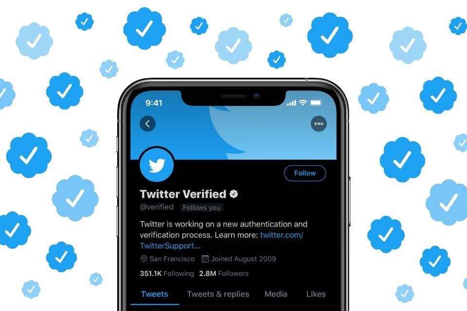 important verification
