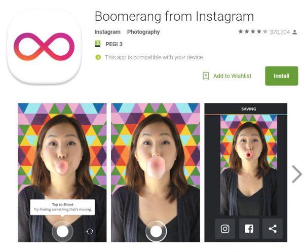 boomerang-instagram-tool