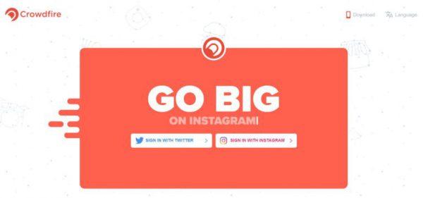 crowdfire-instagram-tool