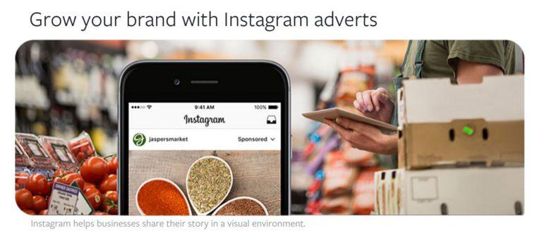 facebook-instagram-adverts-768x331