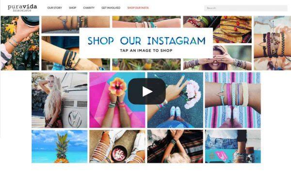 foursixty-instagram-tool