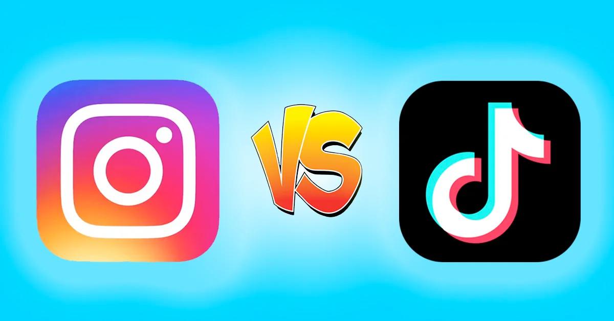 instagram-reels-vs-tiktok