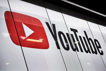 YouTube Updated Verification Process