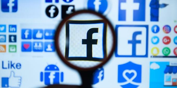 Facebook SEO: the Power of Backlinks
