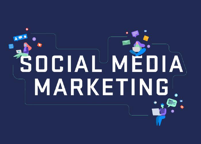 Increased Brand Awareness by social media