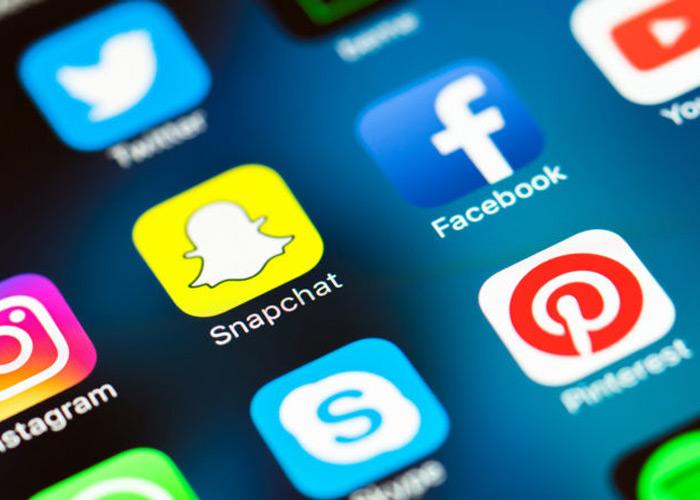 Best Social Media Platforms for Your Brand in 2021